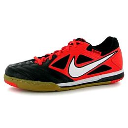 Купить Nike 5 Gato Mens Indoor Court Trainers 2700.00 за рублей