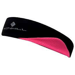 Купить Ron Hill Womens Vizion Headband 1600.00 за рублей