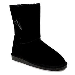 Купить Kangol Toggle Ladies Boots 2200.00 за рублей