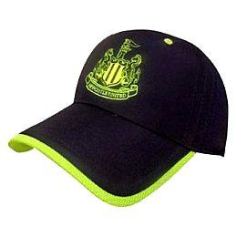 Купить NUFC Sports Mesh Cap 1650.00 за рублей