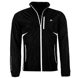 Купить Dunlop Waterproof Golf Jacket Mens 2950.00 за рублей