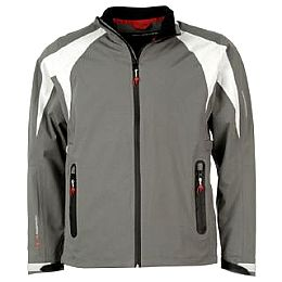 Купить Benross X Tex Jacket Mens 3850.00 за рублей