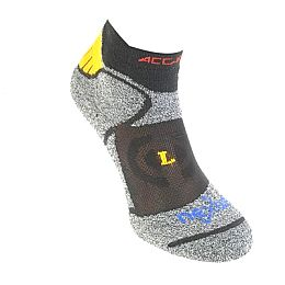 Купить Accapi Running Action Socks 2450.00 за рублей