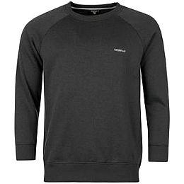 Купить Donnay Essentials Crew Sweater Junior 700.00 за рублей