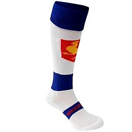 Купить Wacky Sox National Socks Junior 750.00 за рублей