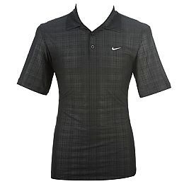 Купить Nike Plaid Polo Shirt 2400.00 за рублей