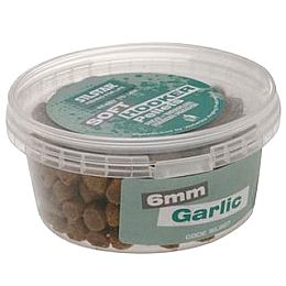 Купить Silstar Soft Hookers Garlic 6mm 650.00 за рублей