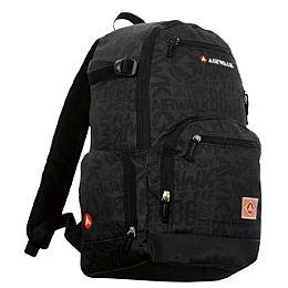 Купить Airwalk Tonal Backpack 1900.00 за рублей