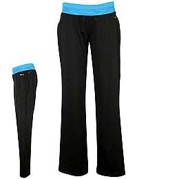 Купить Reebok SE Sweatpant Ladies 2250.00 за рублей