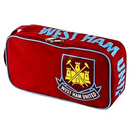 Купить Team Football Shoe Bag 750.00 за рублей