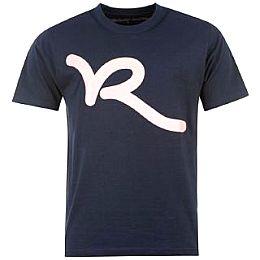 Купить Rocawear R Logo T Shirt Mens 1600.00 за рублей