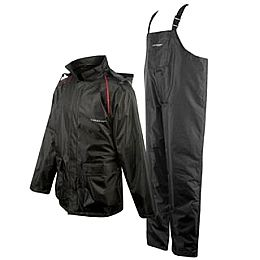 Купить Dunlop 2 Piece Fishing Suit 3350.00 за рублей