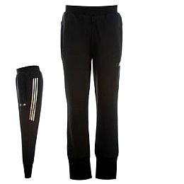 Купить adidas 3 Stripe Sweatpants Mens 2450.00 за рублей