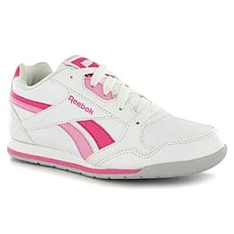 Купить Reebok Retro Rush Girls Trainers 2250.00 за рублей