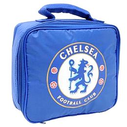 Купить Team Lunch Bag 1700.00 за рублей