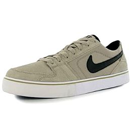 Купить Nike Ruckus Leather Mens Trainers 2550.00 за рублей