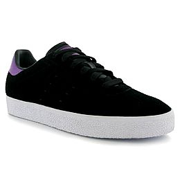 Купить Lonsdale Holborn Trainers Ladies 2050.00 за рублей