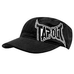 Купить Tapout Army Hat 700.00 за рублей