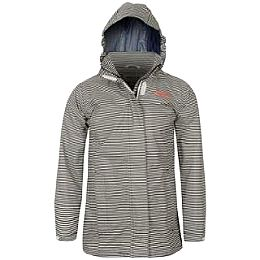 Купить Regatta Maisieday Jacket Girls 2250.00 за рублей
