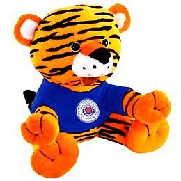 Купить Rangers Tiger 1700.00 за рублей