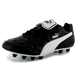Купить Puma Esito Classic FG Junior Football Boots 2600.00 за рублей