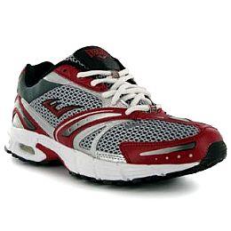 Купить Everlast Run 2 Mens Running Shoes 2450.00 за рублей