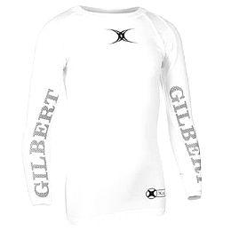 Купить Gilbert Xact Thermo Long Sleeve Undershirt 2550.00 за рублей