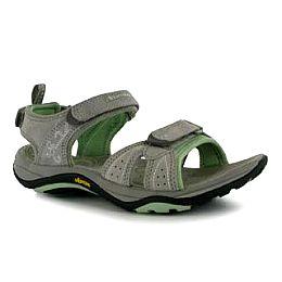 Купить Karrimor Bahamas Ladies Walking Sandals 2700.00 за рублей