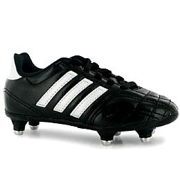 Купить adidas Goletto SG Children Football Boots 2200.00 за рублей