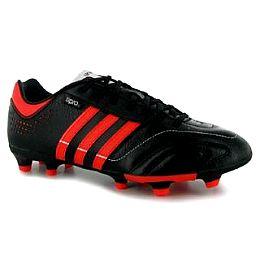 Купить adidas adiNova 11pro TRX FG Mens Football Boots 3350.00 за рублей