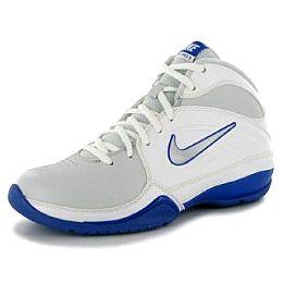 Купить Nike AV Pro 3 Junior Basketball Shoes 2200.00 за рублей