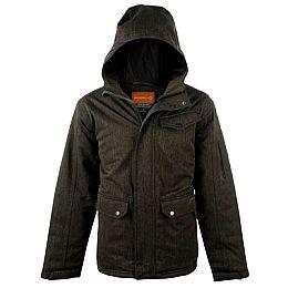 Купить Merrell Mesozoic Jacket Mens 5150.00 за рублей
