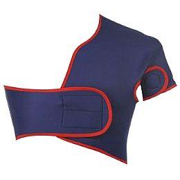 Купить --- Vulkan Shoulder Support 3018L 3019R 3050.00 за рублей