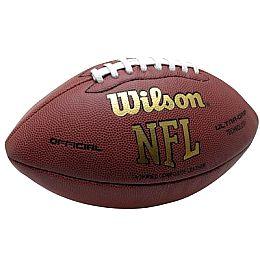 Купить Wilson NFL American Football 1950.00 за рублей