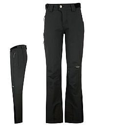 Купить Outdoor Research Cirque Pants Ladies 3850.00 за рублей