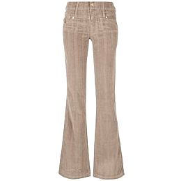 Купить Miss Posh Cord Jeans Ladies 800.00 за рублей
