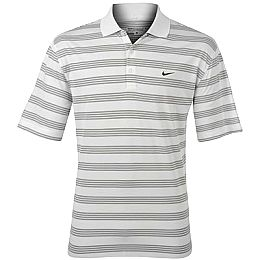 Купить Nike Striped Polo Shirt Mens 2300.00 за рублей