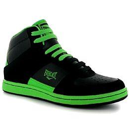 Купить Everlast Sneaker Junior Hi Tops 2050.00 за рублей