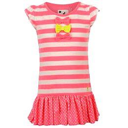 Купить Kangol Stripe Dress Infants Girls 1650.00 за рублей