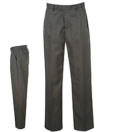 Купить Ashworth Textured Pants Mens 2700.00 за рублей
