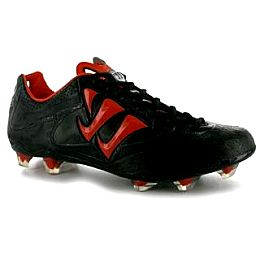 Купить Warrior Skreamer FG Junior Football Boots 2700.00 за рублей