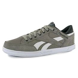 Купить Reebok Royal Court Low Mens Trainers 2550.00 за рублей