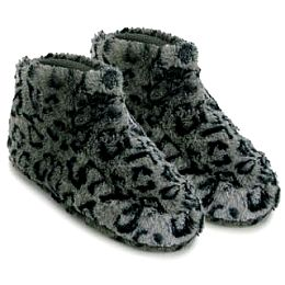 Купить Miss Fiori Toggle Leopard Ladies Boots 700.00 за рублей