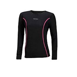 Купить Ron Hill Vizion Longsleeve Baselayer Top Ladies 2250.00 за рублей