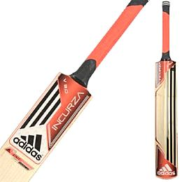 Купить adidas Incurza County Cricket Bat 10400.00 за рублей