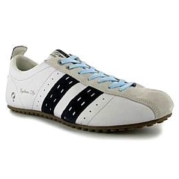 Купить Quick Typhoon SP Trainers Mens 2050.00 за рублей
