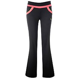 Купить Title Loose Fit Capri Pants Ladies 750.00 за рублей