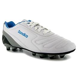 Купить Sondico Strike FG Mens Football Boots 1900.00 за рублей
