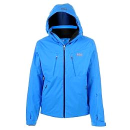 Купить Helly Hansen Alpha Ski Jacket Mens 10050.00 за рублей