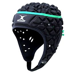 Купить Gilbert Xact Headguard Junior 2650.00 за рублей